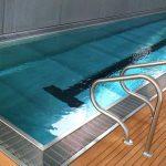 Obieg wody w basenie